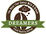 Dreamers Coffee House