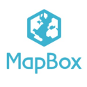 MapBox | Fast and beautiful maps