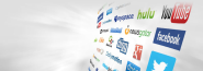 Gnip - Providing Social Media Data for the Enterprise