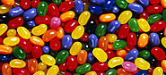 Best Jelly Bean Gifts - Ideas in Gifts for Jelly Bean Lovers