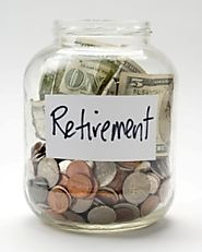 Financial Benefits of Senior Retirement Communities