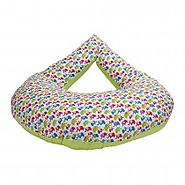 Buy Baby Feeding Pillow Online | Buy Nursing Pillow Online India