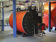 Guideline For Commercial Boiler Installation