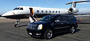 Selecting the Efficient Chauffeur Car Services