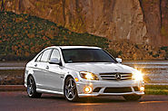 Leading Business Owners Prefer Chauffeur Service in Melbourne