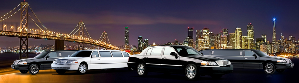 Headline for Chauffeured Cars Hire Melbourne