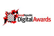 Brand Republic Digital Awards | UK digital marketing communications awards