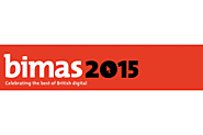 BIMA Awards | UK digital marketing awards