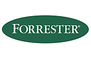 Forrester Groundswell Awards | Social marketing awards