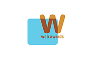 Web Awards | B2B website award