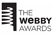 The Webby Awards | Internet awards