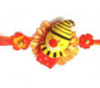 Send Rakhi to India , UK , USA , London