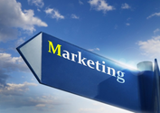 Top Eight Small Business Marketing Tips