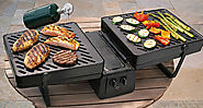 y-portable-propane-camping-grills