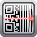 Scan - QR Code and Barcode Reader: $Free