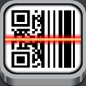 QR Reader for iPhone: $Free