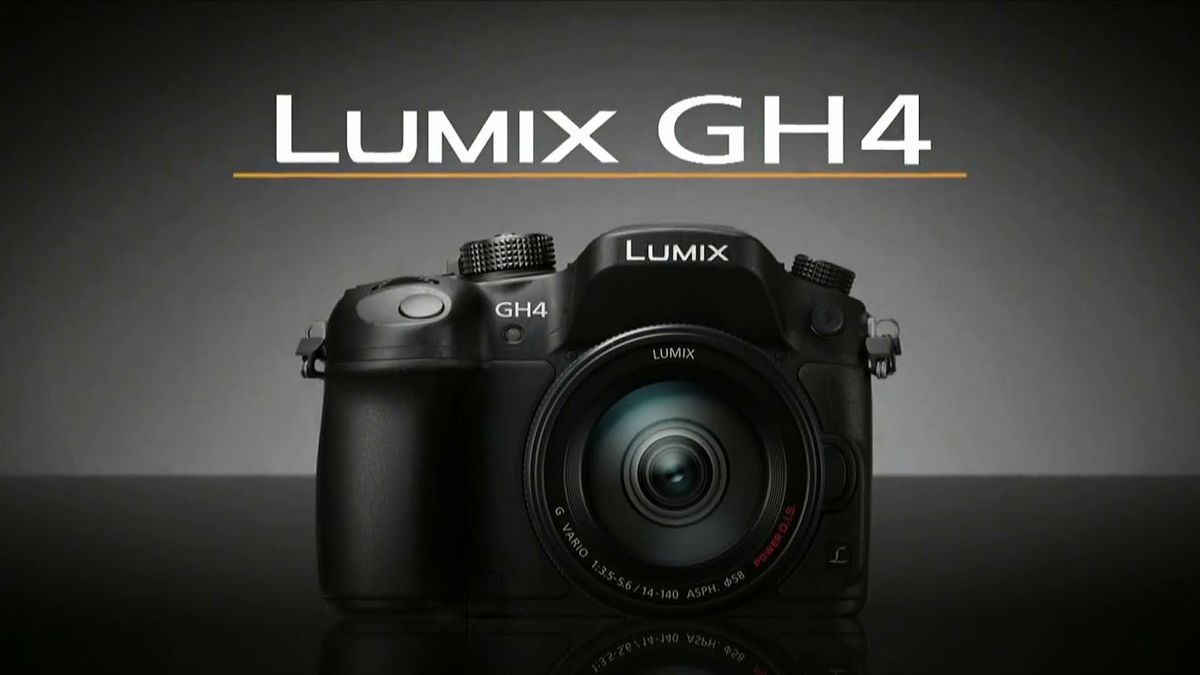 Headline for Best Block Lens Options For Panasonic Lumix GH4