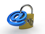 Hotmail keeps file secure!! -