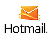 How do I resolve my Hotmail email problems?