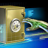 The 5 Best Ways To Easily & Quickly Encrypt Files Before Emailing Them [Windows]