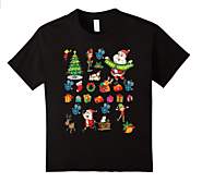 "Best Christmas T-Shirts 2015 "" Best Christmas Deals"