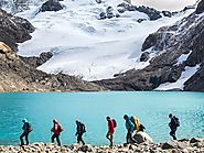Fantastic Adventure Tours in South America