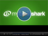myBrainshark - Add your voice to presentations, share online, and track viewing | myBrainshark