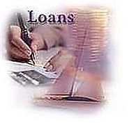 How to Borrow Money Online?