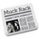 Join MuckRack Follow and connect with reporters