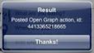 Open Graph Include a share button and Facebook Open Graph tags on your site. Make sure what appears on Facebook makes...