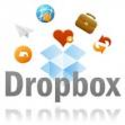 Provide a referral incentive Eg, DropBox