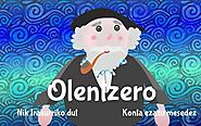 Olentzero - Android Apps on Google Play