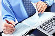 View accountancy article on Find a Chartered Accountant