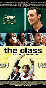 The Class (2008)