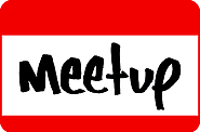Rencontres amicales - Meetup