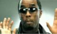 Diddy Calls Hot 97 To Announce His Revolt TV Deal With Time Warner Cable