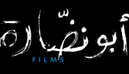 Abounaddara Films