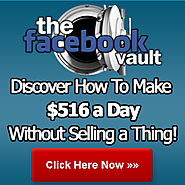 Get Paid From Facebook