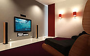 Online Stores- The Ultimate Place to Get the Best Deals for Home Theatre Systems