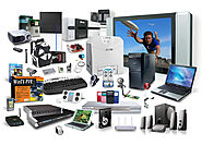 How to Choose the Premium Computer Accessories for Your Home?