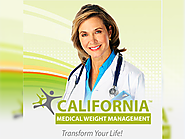 California Diet Programs In Monterey - Calmwm