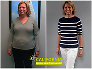Quick Weight Loss Program - CalMWM