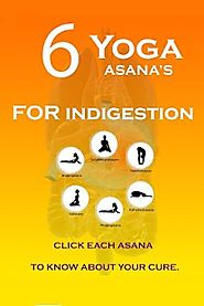 Yoga Poses Indigestion trouble - Android Apps on Google Play