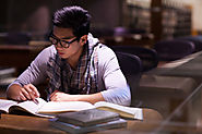 Supercharge your study strategies