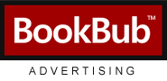 BookBub Advertising