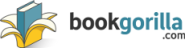 BookGorilla.com: Get Bargain Bestsellers and Free Books for Your Kindle