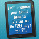The Desert Girl - Promotion Starting at $5.00