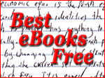 Free eBooks and Bargain eBooks