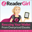 FREE and Discounted ebooks for Women