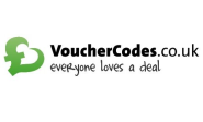Voucher Codes - Exclusive Discount Codes and Discount Vouchers